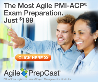Agile Certified Practitioner