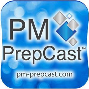 The PM Prepcast