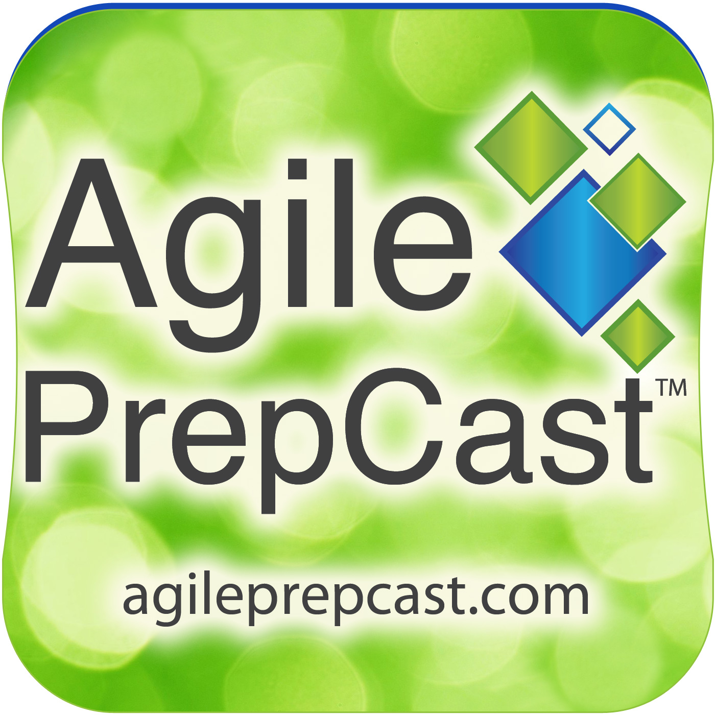 The Agile PrepCast & PMI-ACP Exam Simulator (90-Day Access) Bundle