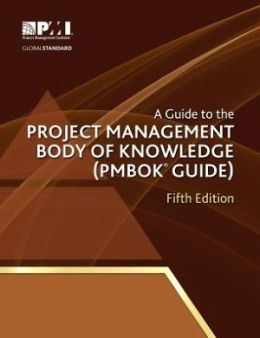 The PMBOK® Guide