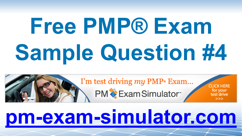 PMP Formulas and Calculations (Advanced Guide with Examples)