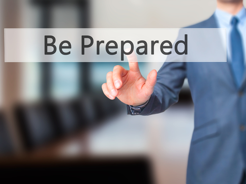 Three Ways to Prepare For Your PMI-ACP Exam
