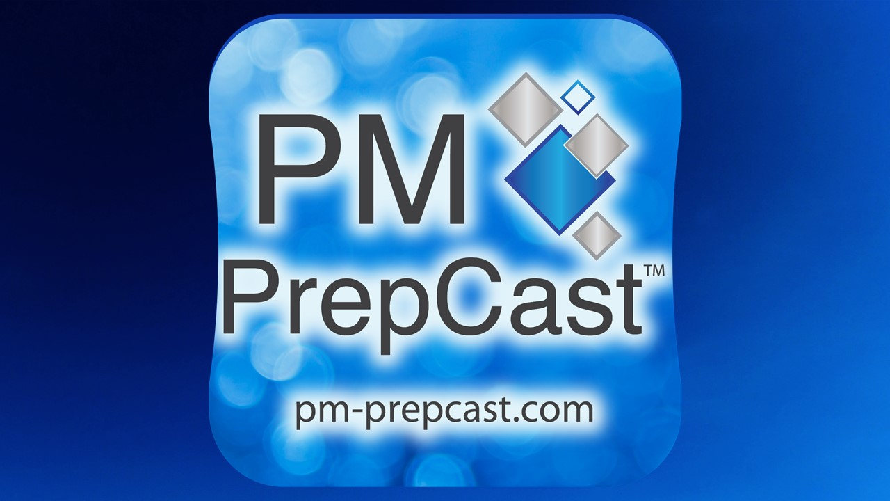 Overview of PrepCast & Simulator in the LMS
