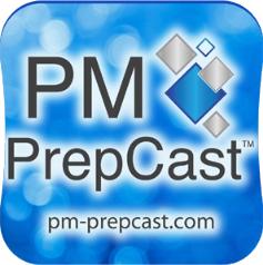 PM Prepcast