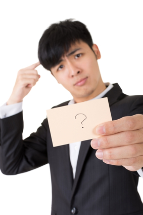 Project Manager Wondering What Exactly is PMI-ACP Exam?