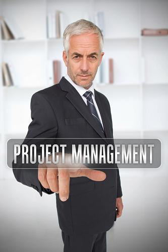 PMBOK® Guide Fifth Edition Knowledge Areas for Project Management - Process Groups and Processes - The Complete Guide