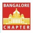 PMI Bangalore Chapter