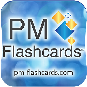 The PMP Exam Flash Cards