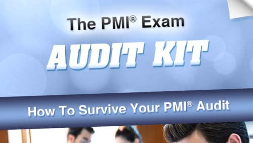 Order The PMP Essentials Study Guide