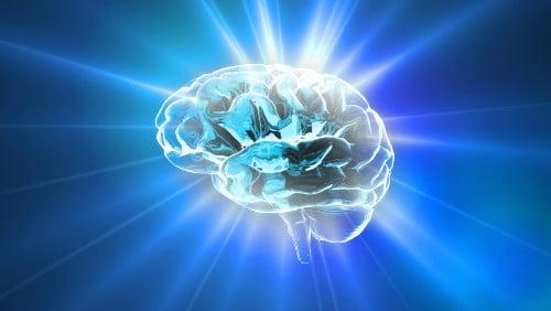 PMI-ACP Exam Brain Dump