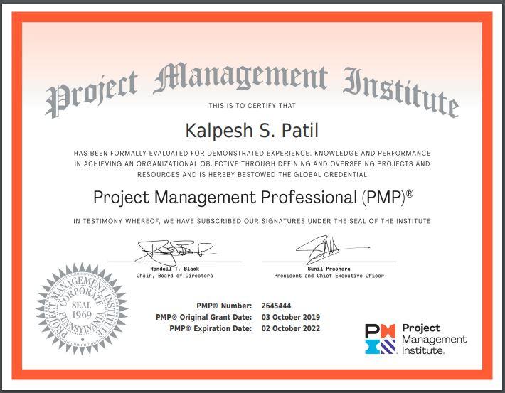 PMP_certificate.JPEG