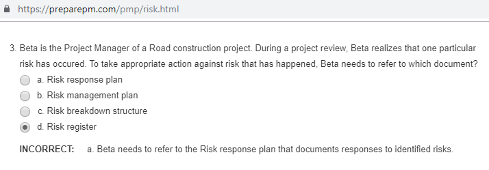 RISKPLANWRONG.PNG