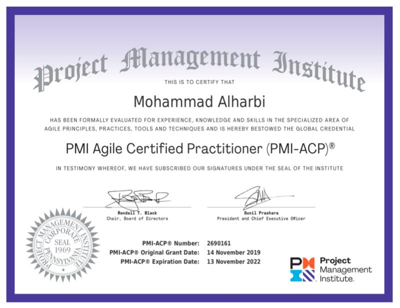 PMI-ACPCertificate.png