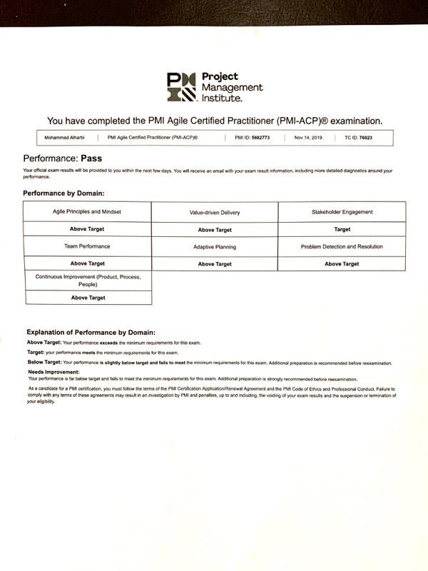 PMI-ACPresult_2020-01-21.JPG