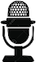 03_microphone_smaller_2019-09-13-4.png
