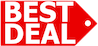 04_Best_Deal_2019-09-13-4.png