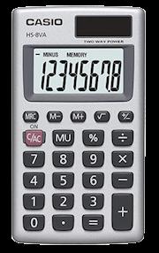 07_Calculator_mini.png