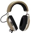 09_Headphones_smaller.png