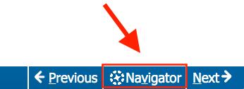 17_Navigator_2_2020-01-14-2.png