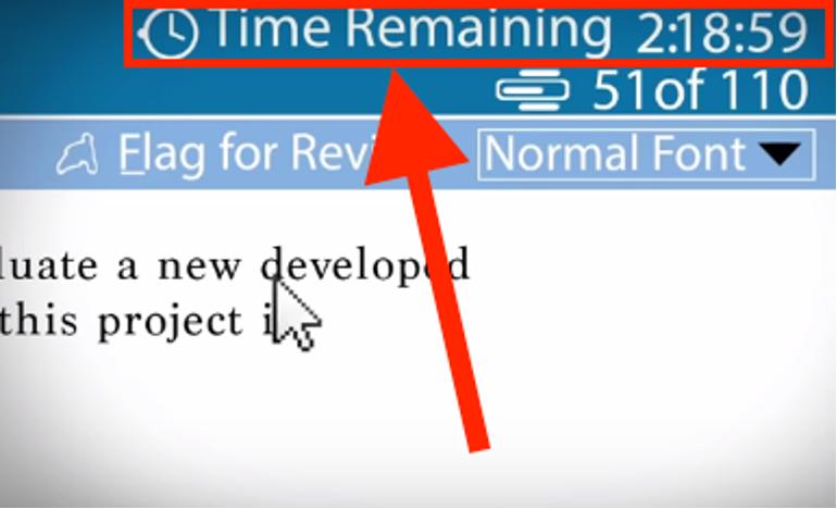 Clock1_2021-10-05.png