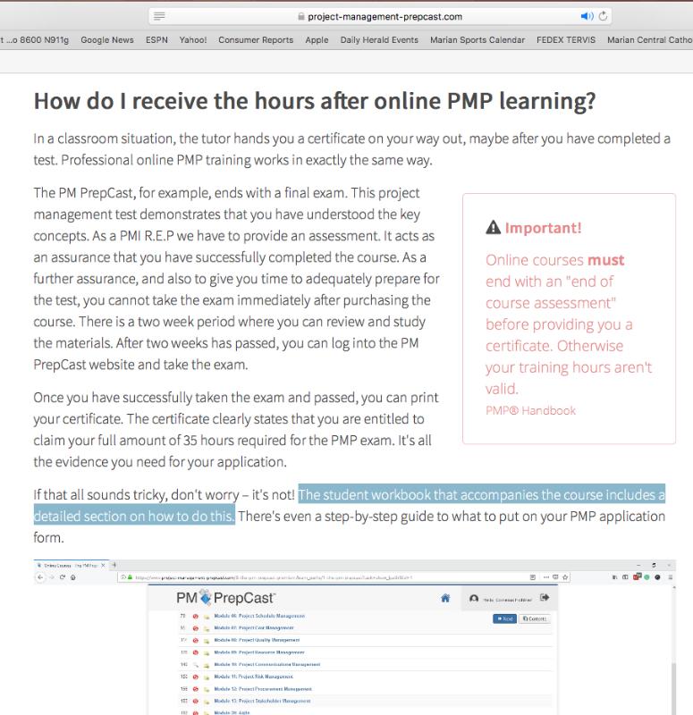 PMPrepCast_Workbook.png