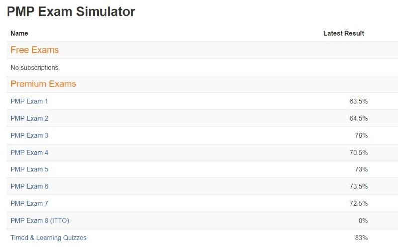 Simulator-Result.JPG