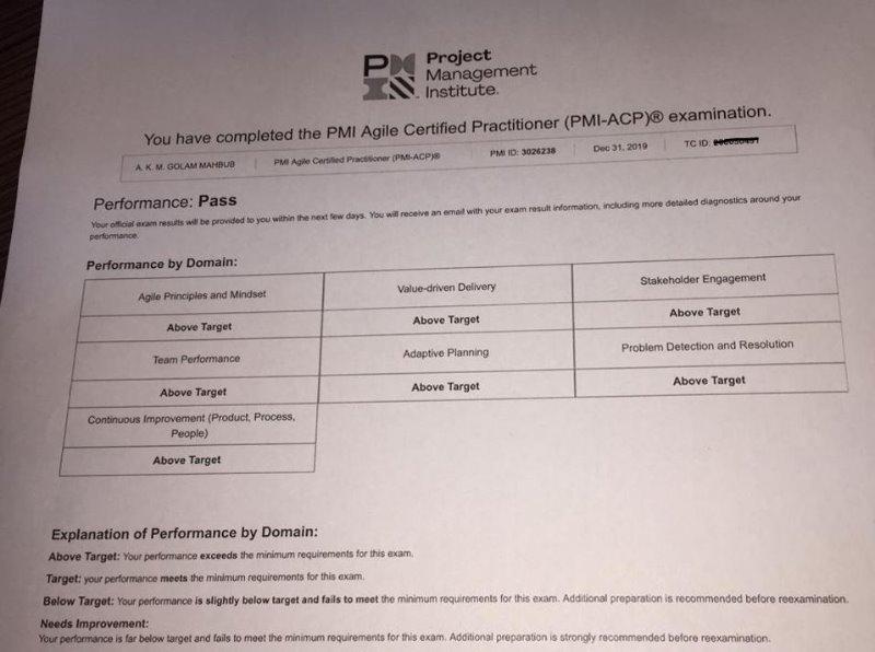 PMI-ACPResult.JPG