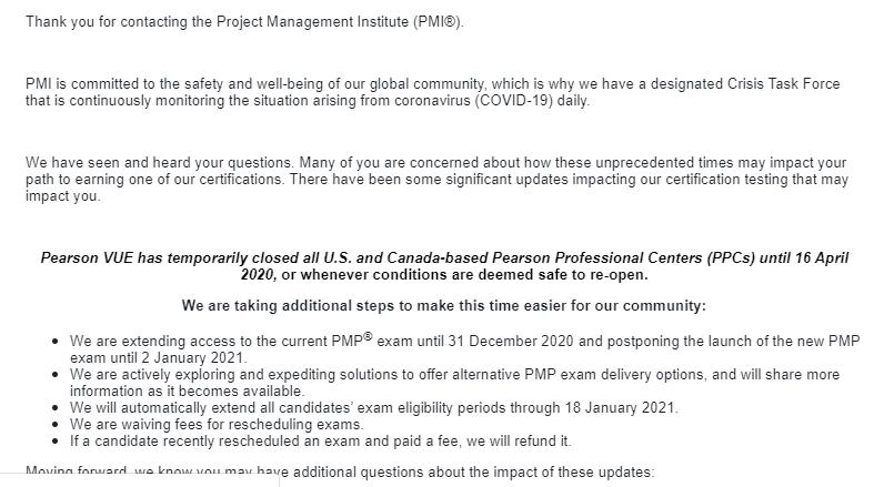 PMI_conversation.png