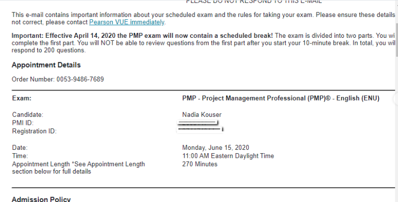 PMP_exam_confirmation.png