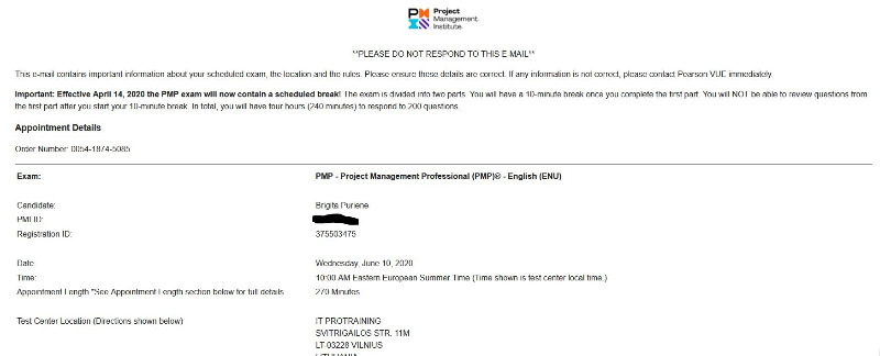 PersonVueconfirmationfornewdate_2020-05-28.JPG