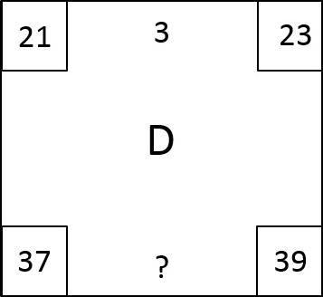 614007-A.jpg