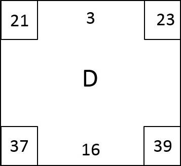 614007-C.jpg