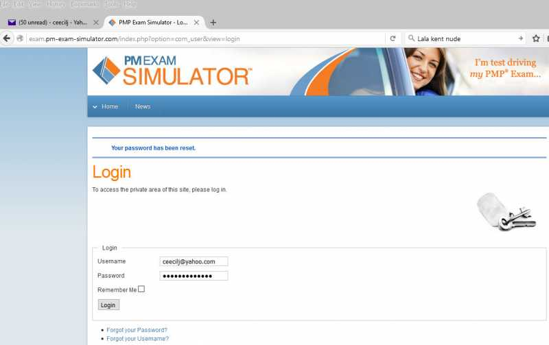 Sim2Login1-12-201610-27-30PM.jpg