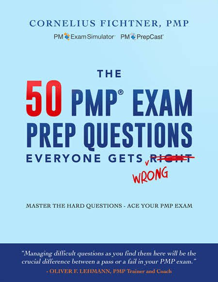 50questions_book_cover_small.jpg