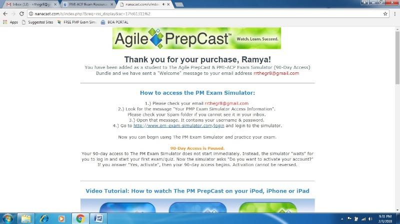 Software_PDU.jpg