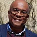 Felix Kamanga, PMP's Avatar