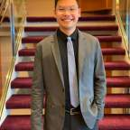 Mike Cheung, PMP's Avatar