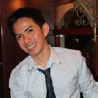 Fernando Jr Sinlao Lim's Avatar