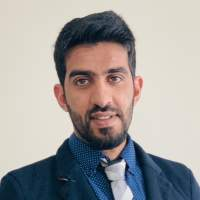 Mohammad Alharbi, PMP, PMI-ACP's Avatar