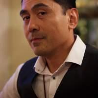 Michael Sumaquial, PMP's Avatar