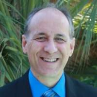 Mark Wuenscher, PMP's Avatar
