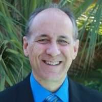 Mark Wuenscher, PMP's Avatar