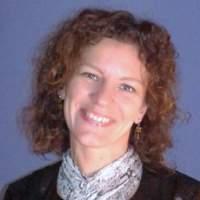 Gabriella Dellino, PMP's Avatar