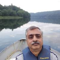 Anil Gidwani's Avatar